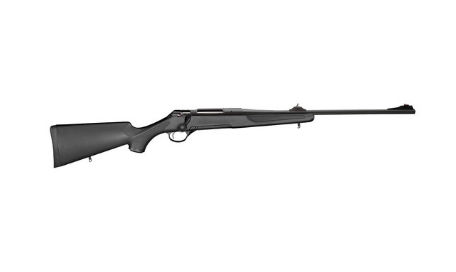 Haenel Jaeger 10 Synthetic bolt action rifle